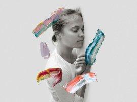 Почему вам стоит послушать (ипосмотреть!) альбом The National— IAmEasy toFind