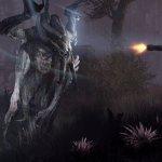 Скриншот Evolve – Изображение 27