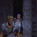 Скриншот Broken Sword 3: The Sleeping Dragon – Изображение 7