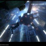 Скриншот Killzone: Shadow Fall (мультиплеер) – Изображение 12