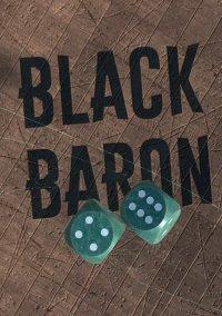 Black Baron – фото обложки игры