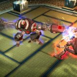 Скриншот Teenage Mutant Ninja Turtles: Smash Up – Изображение 4