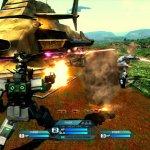 Скриншот Mobile Suit Gundam Side Story: Missing Link – Изображение 43