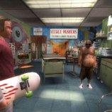 Скриншот Tony Hawk's American Wasteland – Изображение 10