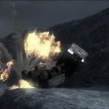 Скриншот Soldier of Fortune – Изображение 3