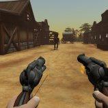 Скриншот Quick Draw VR – Изображение 5