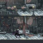 Скриншот Rain Blood Chronicles: Mirage – Изображение 14