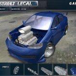 Скриншот Street Legal – Изображение 8