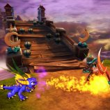 Скриншот Skylanders Spyro's Adventure – Изображение 9
