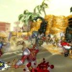 Скриншот Orc Attack: Flatulent Rebellion – Изображение 12