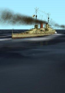 Jutland (2008)