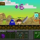 Скриншот Tiny Dice Dungeon – Изображение 6