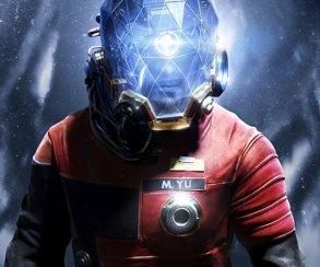 [ВИДЕО] 30 главных игр 2017. Часть 2: Uncharted: The Lost Legacy, Prey, Destiny2