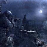 Скриншот Metro: Last Light – Изображение 4