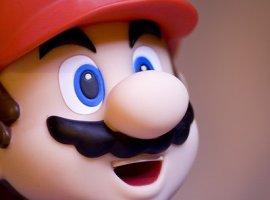 Новая 3DS XL едет в Европу и другие новости Nintendo Direct