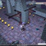 Скриншот Denis Adventure – Изображение 12