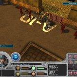 Скриншот Star Sentinel Tactics – Изображение 1