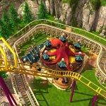 Скриншот Adventure Park – Изображение 10