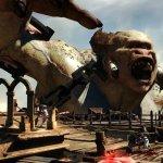 Скриншот God of War: Ascension – Изображение 23