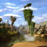 Скриншот Guild Wars Nightfall – Изображение 11