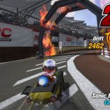 Скриншот ModNation Racers: Road Trip – Изображение 7