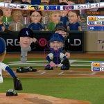 Скриншот MLB Bobblehead Pros – Изображение 3