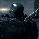 Скриншот Wolfenstein: The New Order – Изображение 80