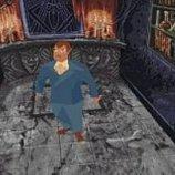 Скриншот Alone in the Dark 2 – Изображение 2
