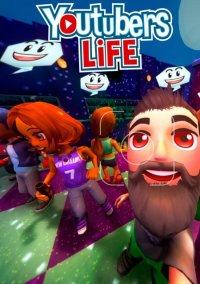 Youtubers Life – фото обложки игры