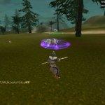 Скриншот RYL: Path of the Emperor – Изображение 94
