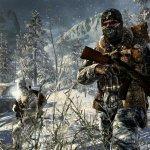 Скриншот Call of Duty: Black Ops – Изображение 9