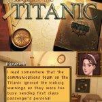 Скриншот Secrets of the Titanic 1912-2012 – Изображение 8