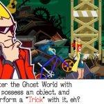 Скриншот Ghost Trick: Phantom Detective – Изображение 4