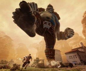 Суть. Extinction — скучный и однообразный клон Attack on Titan