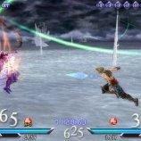 Скриншот Dissidia 012[duodecim] Final Fantasy – Изображение 11
