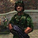 Скриншот Team Fortress 2: Brotherhood of Arms – Изображение 15