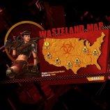 Скриншот Wasteland Angel – Изображение 11