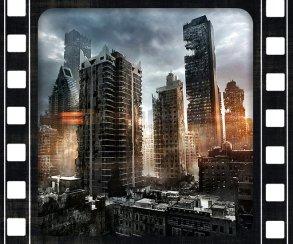 Resident Evil 6, Frozen Endzone, Disney Infinity и еще 4 трейлера дня