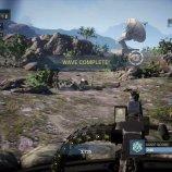 Скриншот Heavy Fire: Red Shadow – Изображение 2