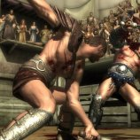 Скриншот Spartacus Legends – Изображение 5