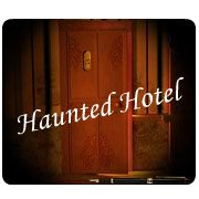 Haunted Hotel – фото обложки игры