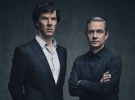 Лучшие сериалы про расследования: «Обмани меня», «Шерлок», «Коломбо», «Элементарно» идругие