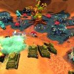 Скриншот Stalin vs. Martians – Изображение 12