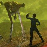Скриншот Fallout 76: Wastelanders – Изображение 12