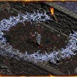 Скриншот Diablo – Изображение 4
