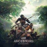 Скриншот Ancestors: The Humankind Odyssey – Изображение 1