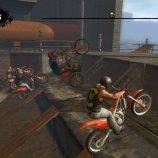Скриншот Trials Evolution – Изображение 5