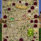 Скриншот Shrek-n-Roll – Изображение 1