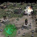 Скриншот War Times – Изображение 39
