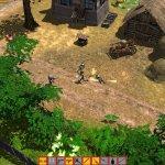 Скриншот Gluk'Oza: Action! – Изображение 30